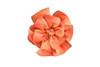 Ombre Ribbon - Tulip