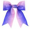 Ombre Ribbon - Hydrangea