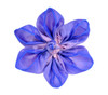 Clematis Flower Topper
