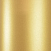 Solid Colored Gift Wrap - Gold
