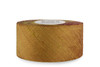 Dupioni Silk Ribbon - Bronze