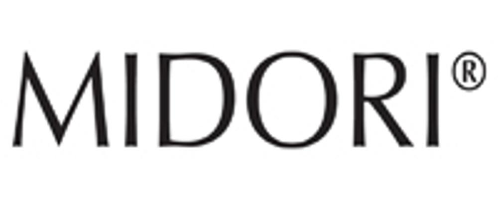 Midori Inc.