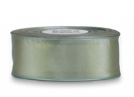 Luxe Ribbon - Abalone