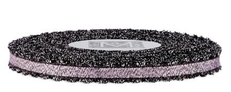 Lumiere Ribbon - Lavender