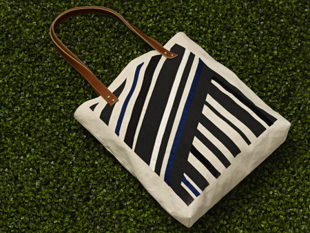 MIDORI Handbags - Safari