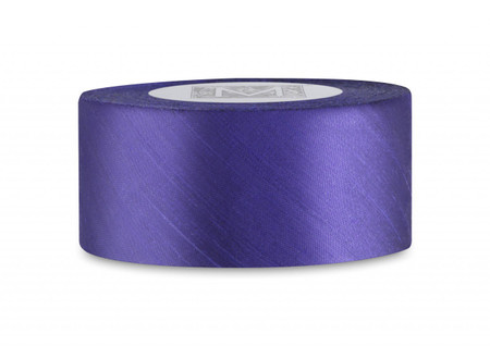 Dupioni Silk Ribbon - Morning Glory