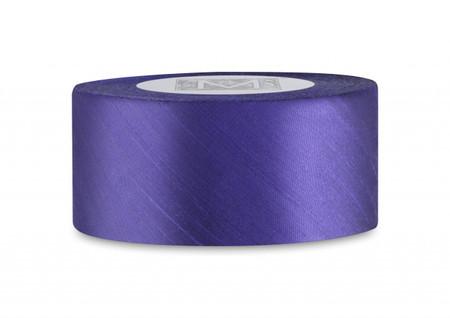Dupioni Silk Ribbon - Morning Glory