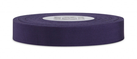 Grosgrain Ribbon - Clematis