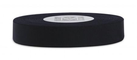 Grosgrain Ribbon - Black