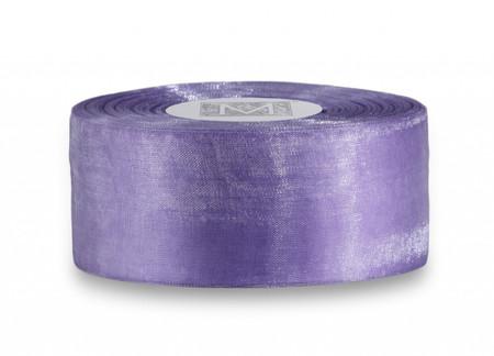 Organdy Ribbon - Lavender