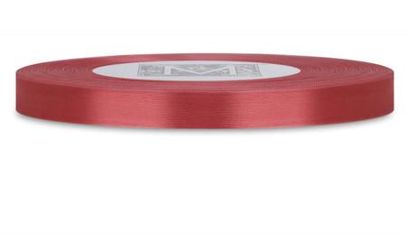 Custom Printing on Rayon Trimming Ribbon - Lox