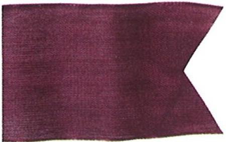 Coterie Ribbon - Soiree