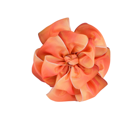 Dahlia Flower Topper