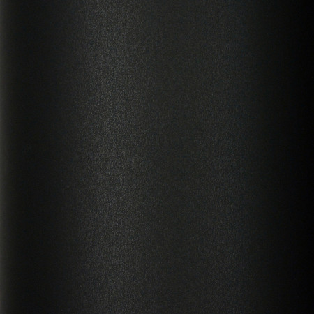 Solid Colored Gift Wrap - Black