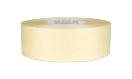 Sparkle Organdy - Cream