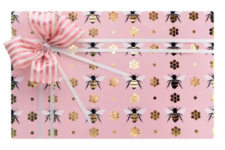Beatrice Bee
