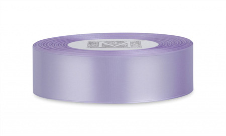 Double Faced Satin Ribbon - Verbena
