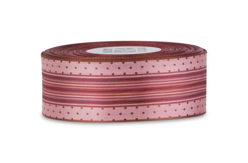 Esprit Ribbon - Pink