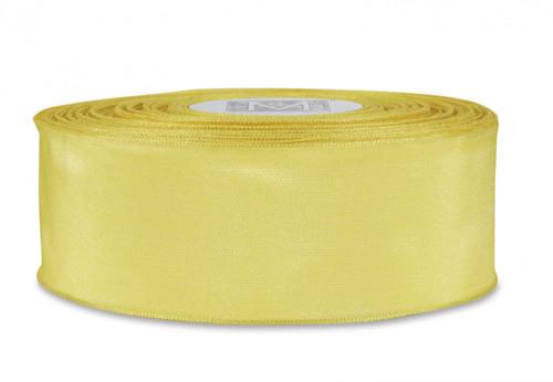 Luxe Ribbon - Celandine