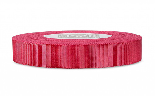 Grosgrain Ribbon - Geranium