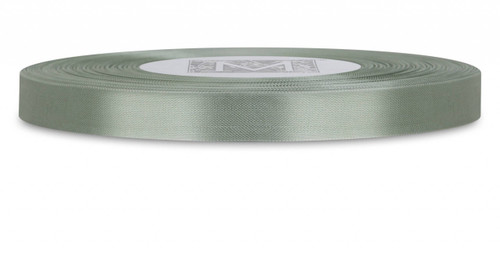 Rayon Trimming Ribbon - Eucalyptus
