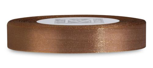 Luster Ribbon - Coconut