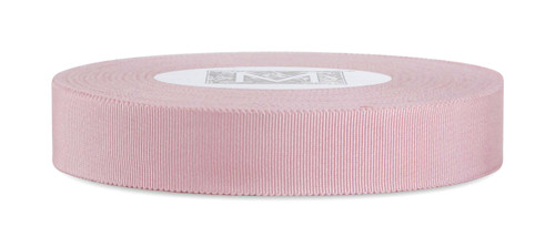 Grosgrain Ribbon - Cherry Blossom
