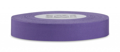 Grosgrain Ribbon - Orchid