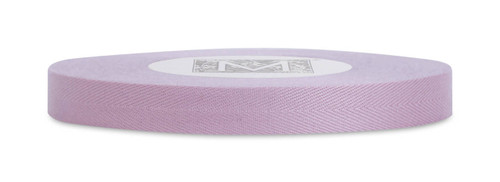 Custom Printing on Herringbone Ribbon - Venus