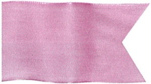 Coterie Ribbon - Posh