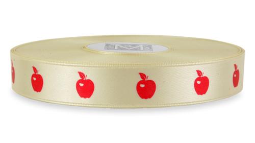 Ribbon, Gift Wrap, Custom Printing Ribbon - MIDORI
