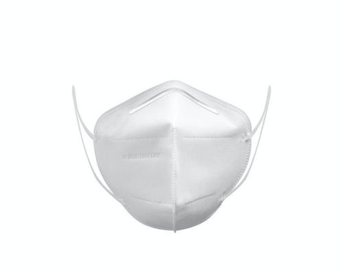 KN95 Masks (5 pack)