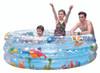 http://kidscompany.com.ph/product_images/z/516/JL017267NPF_1__78491.1455951433.1280.1280__47885.jpg