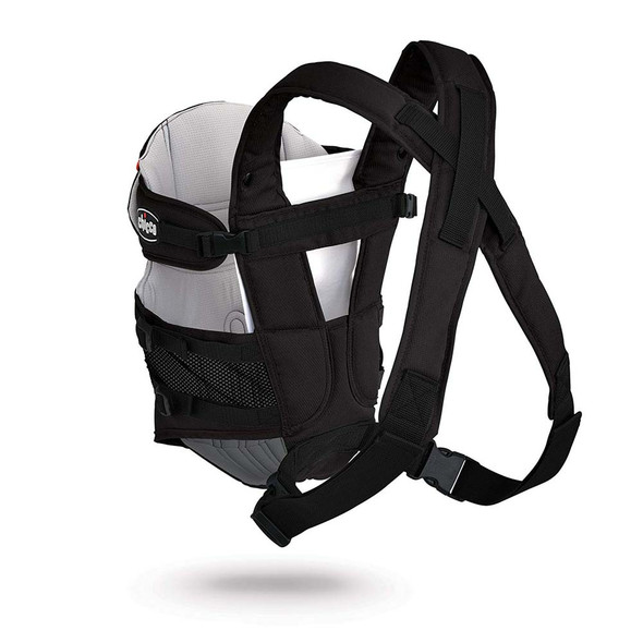 CHICCO ULTRA SOFT CARRIER (POETIC)