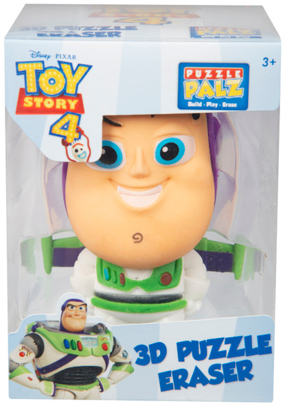 DISNEY BUZZ GIANT GIANT PUZZLE PAL