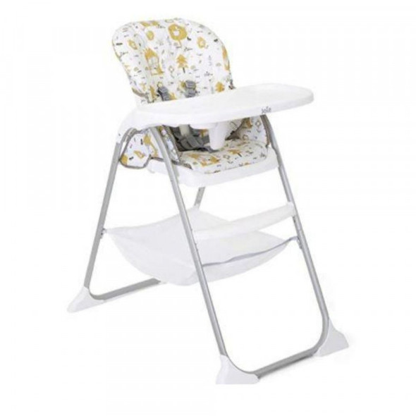 JOIE MIMZY SNACKER HIGHCHAIR (COSY SPACES)