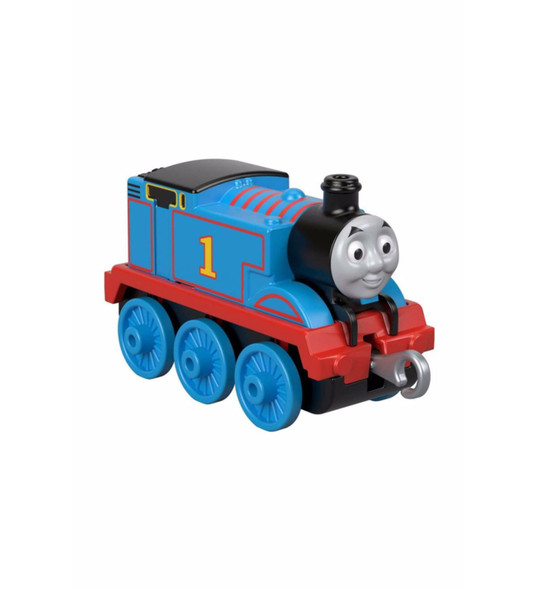 THOMAS & FRIENDS TRACKMASTER SMALL ENGINE (RANDOM ASSORTMENT)