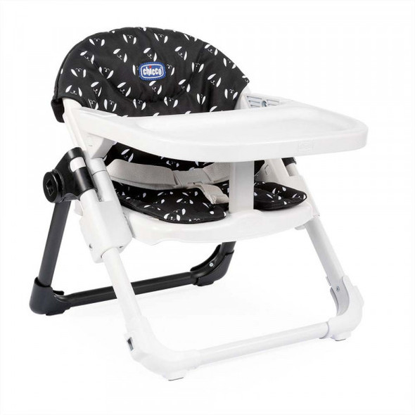 CHICCO CHAIRY BOOSTER SEAT (SWEETDOG)