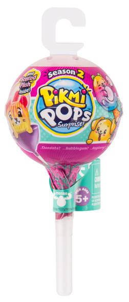 Surprise Pikmi Pops