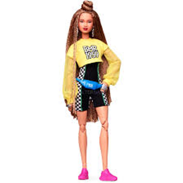 BARBIE BMR 1959 DOLL 1