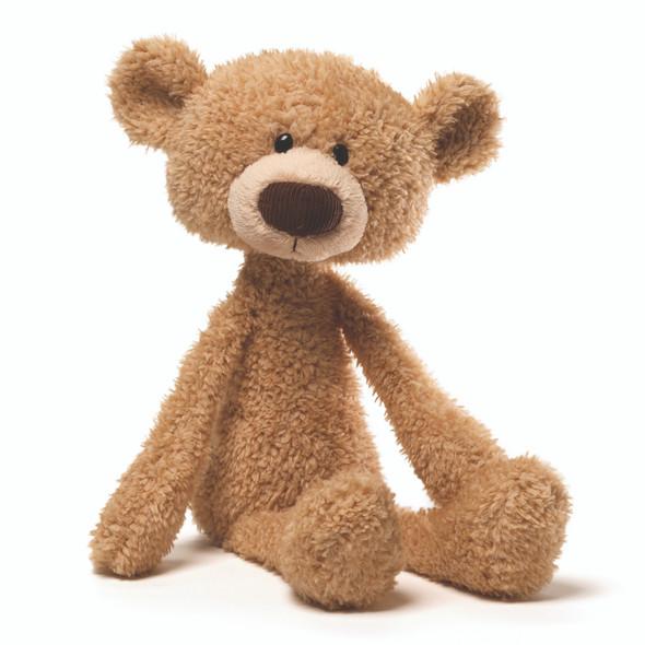 "TOOTHPICK BEAR 15"""