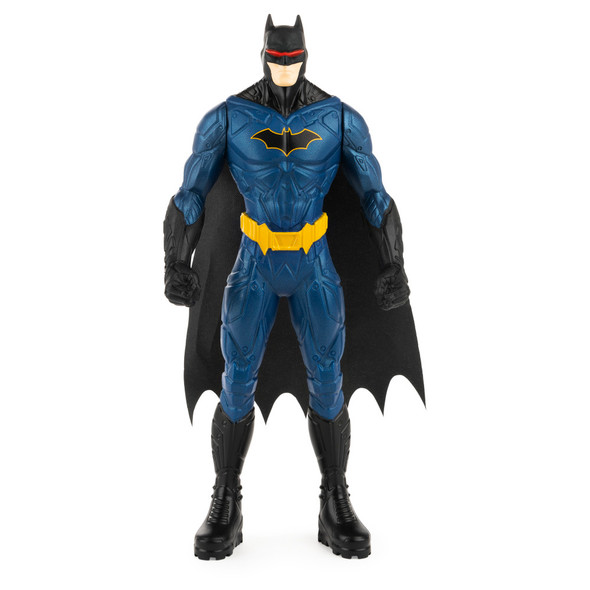"BATMAN 6"" VALUE FIGURE - RANDOM ASSORTMENT"