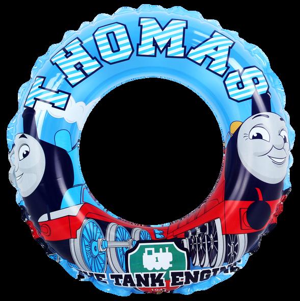 "THOMAS & FRIENDS 20"" SWIM RING"