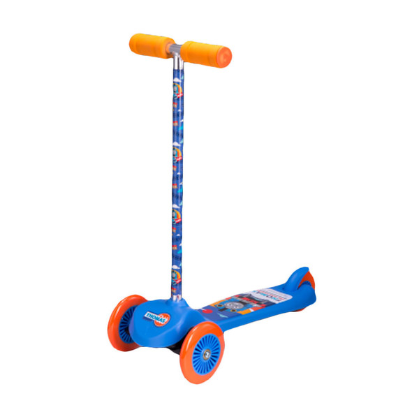 THOMAS & FRIENDS TWIST SCOOTER