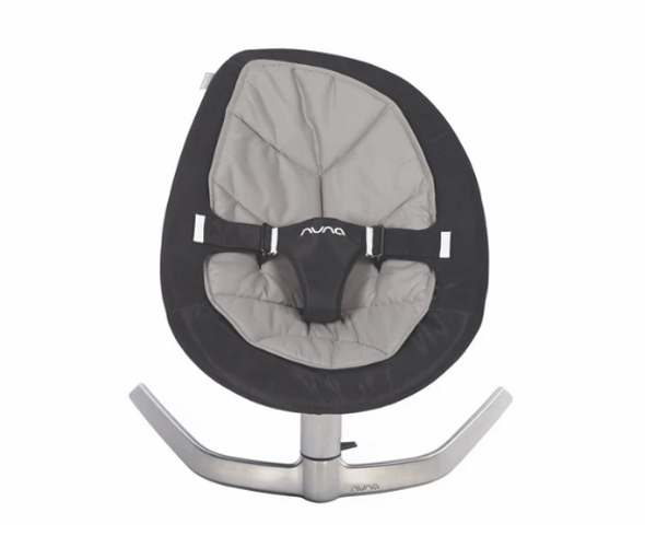 NUNA LEAF BOUNCER, DUSK