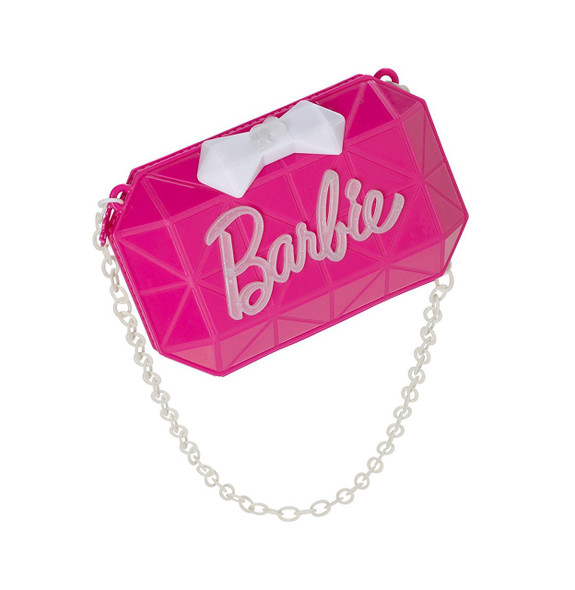 BARBIE SPARKLE & SHINE BAG