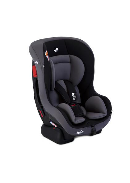 JOIE TILT CAR SEAT (TWO TONE BLACK)