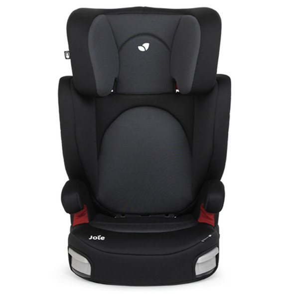 JOIE TRILLO CAR SEAT (MIDNIGHT)