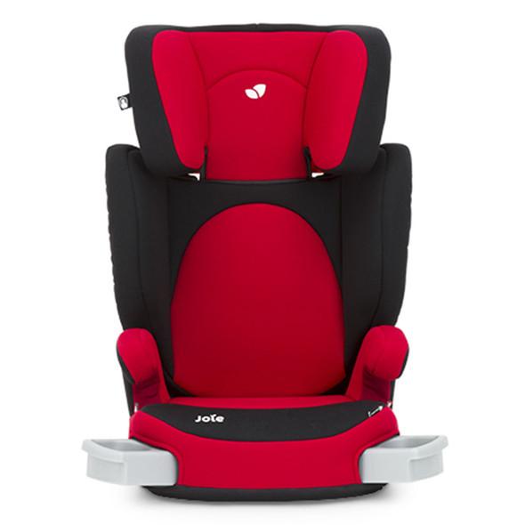 JOIE TRILLO CAR SEAT (SALSA)
