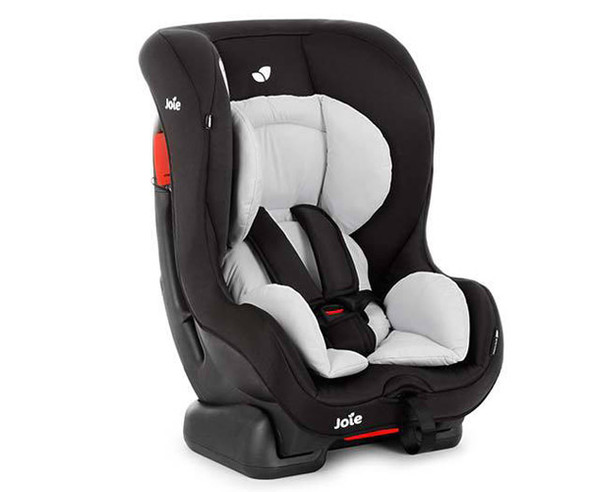 JOIE TILT CAR SEAT (EBONY)